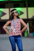 Priya Warrier in oru adaar love movie (6)