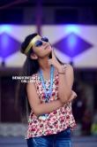 Priya Warrier in oru adaar love movie (7)