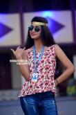 Priya Warrier in oru adaar love movie (8)