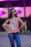 Priya Warrier in oru adaar love movie (9)