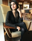 Priya varrier insta stills may 2019 (11)