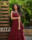 Priya varrier insta stills may 2019 (17)