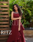 Priya varrier insta stills may 2019 (18)