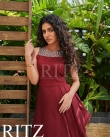 Priya varrier insta stills may 2019 (19)