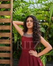 Priya varrier insta stills may 2019 (20)