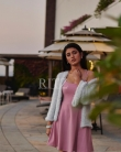 Priya varrier insta stills may 2019 (23)