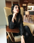 Priya varrier insta stills may 2019 (8)