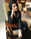 Priya varrier insta stills may 2019 (9)