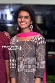 priya p varrier latest stills (15)