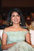 priya varrier at Oru Adaar Love audio launch (13)