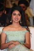 priya varrier at Oru Adaar Love audio launch (15)
