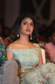 priya varrier at Oru Adaar Love audio launch (17)