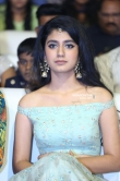 priya varrier at Oru Adaar Love audio launch (18)