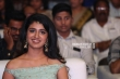 priya varrier at Oru Adaar Love audio launch (20)