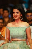priya varrier at Oru Adaar Love audio launch (6)
