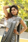 priya augustin photos in sareee (10)