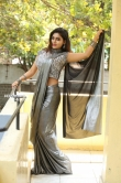 priya augustin photos in sareee (11)