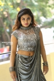 priya augustin photos in sareee (12)