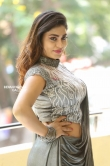 priya augustin photos in sareee (13)