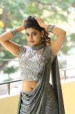 priya augustin photos in sareee (16)