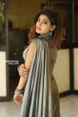 priya augustin photos in sareee (19)