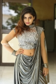priya augustin photos in sareee (20)