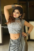 priya augustin photos in sareee (21)