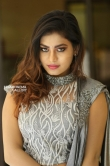 priya augustin photos in sareee (23)
