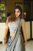 priya augustin photos in sareee (25)