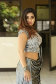priya augustin photos in sareee (26)
