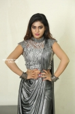 priya augustin photos in sareee (29)