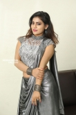 priya augustin photos in sareee (31)