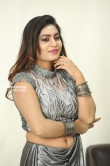 priya augustin photos in sareee (32)
