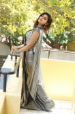priya augustin photos in sareee (9)
