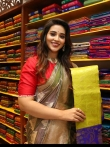 Priyanka Jawalkar at Kanchipuram GRT Silks Launch (1)