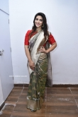 Priyanka Jawalkar at Kanchipuram GRT Silks Launch (2)