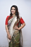 Priyanka Jawalkar at Kanchipuram GRT Silks Launch (3)