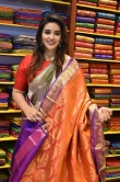 Priyanka Jawalkar at Kanchipuram GRT Silks Launch (5)