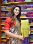 Priyanka Jawalkar at Kanchipuram GRT Silks Launch (6)