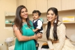 priyanka jawalkar at Be You Salon launch (5)