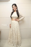 priyanka jawalkar at Be You Salon launch (7)