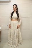 priyanka jawalkar at Be You Salon launch (8)