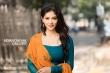 priyanka jawalkar photo shoot stills march 2019 (1)