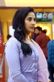 Actress Punya Elizabeth Stills (7)
