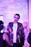 Queen of dhwayah fashion show 2019 stills (41)