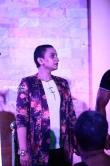 Queen of dhwayah fashion show 2019 stills (42)
