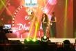 Queen of dhwayah fashion show 2019 stills (43)