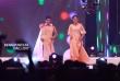 Queen of dhwayah fashion show 2019 stills (47)