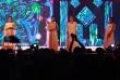 Queen of dhwayah fashion show 2019 stills (48)