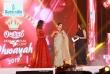 Queen of dhwayah fashion show 2019 stills (59)